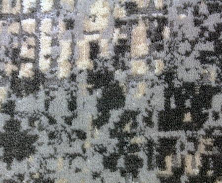 Tapete Turco Artesian Debrum Wendi | WestwingNow
