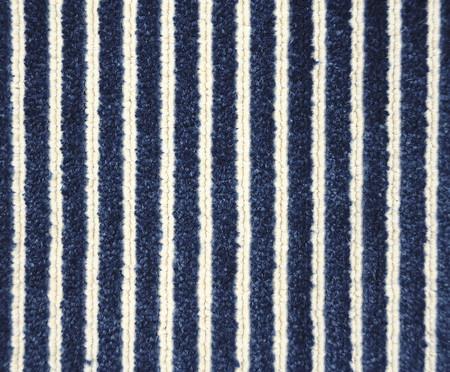 Tapete Belga Carissa Azul | WestwingNow