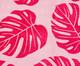 Toalha de Praia Costela de Adão Rosé e Pink - 420 g/m², Ros | WestwingNow
