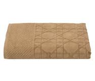 Toalha de Banho Thonet Capim - 460 g/m² | WestwingNow