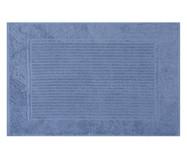 Toalha de Piso - Azul | WestwingNow