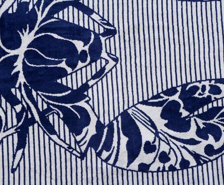 Toalha de Praia Lobster | WestwingNow