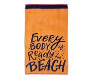 Toalha de Praia Beach | WestwingNow