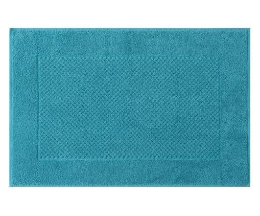 Toalha Luxor Água 1100 g/m² - Azul, Azul | WestwingNow