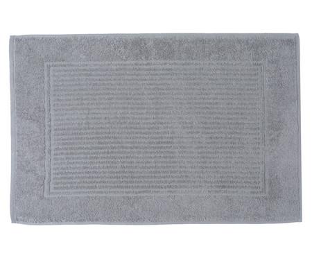 Jogo de Toalhas Mer Concreto Gris - 460 g/m² | WestwingNow