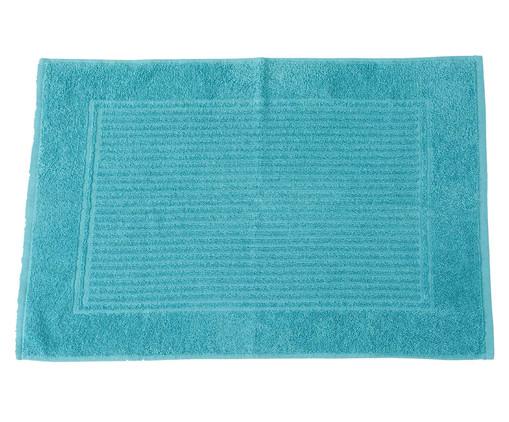 Toalha de Piso - Aguá, Azul Claro | WestwingNow