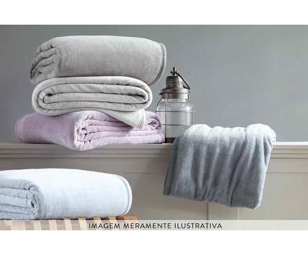 Cobertor Aspen - Cáqui   WestwingNow
