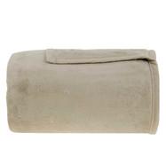 Cobertor Aspen - Areia   WestwingNow