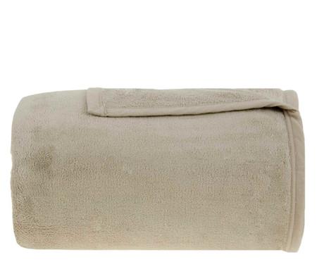 Cobertor Aspen - Areia | WestwingNow
