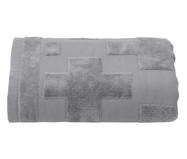 Toalha de Rosto Mer Concreto - 460 g/m² | WestwingNow