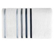 Toalha de Banho em Algodão Lumina 500 g/m² - Azul | WestwingNow