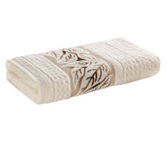 Toalha de Rosto Lins Ivory - 410g/m² | WestwingNow