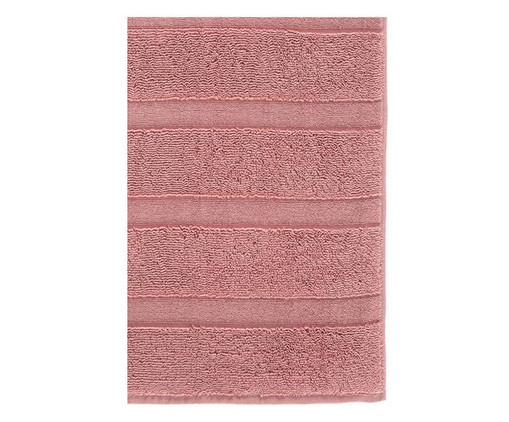 Toalha de Piso Tatame Lady Pink - 570g/m², Rosa | WestwingNow