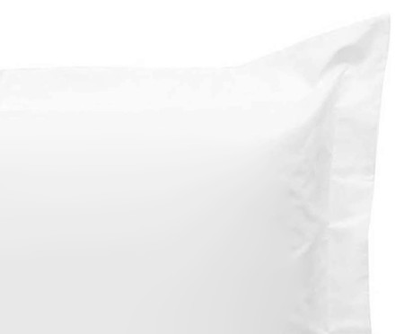 Fronha Giuliana - 200 Fios | WestwingNow