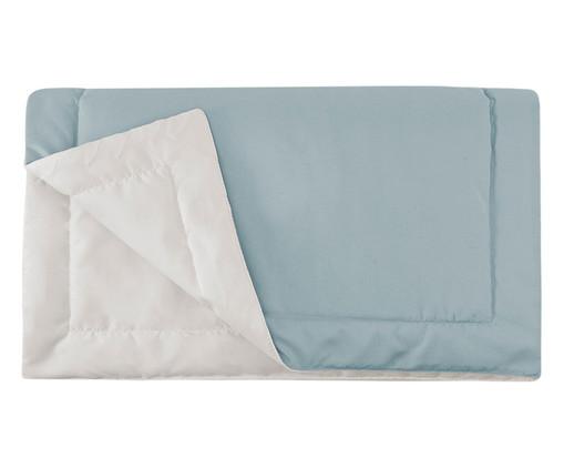 Peseira Colors - Azul e Bege, Tiffany e Palha | WestwingNow