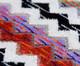 Jogo de Toalhas Paul Rosso, Laranja | WestwingNow