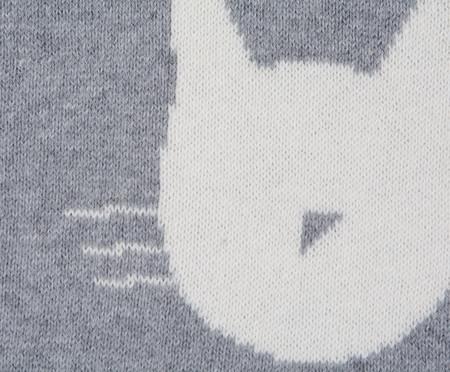 Manta Kitty | WestwingNow