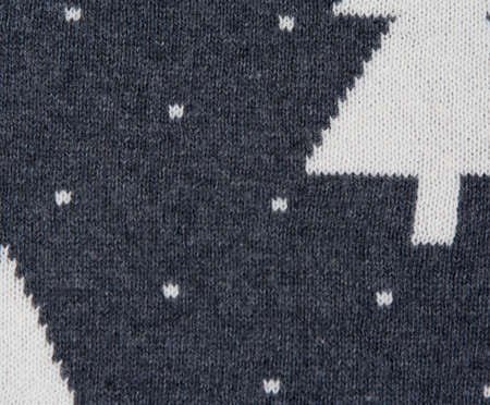 Manta Frosty | WestwingNow