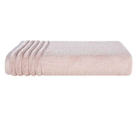 Toalha de Banho Imperiale Soft Rose - 540 g/m² | WestwingNow