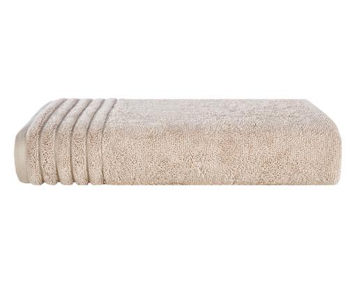 Toalha de Banho Imperiale Nocciola - 540 g/m², Rosa | WestwingNow
