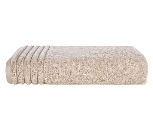 Toalha de Banho em Algodão Imperiale 540 g/m² - Rosa, Rosa | WestwingNow