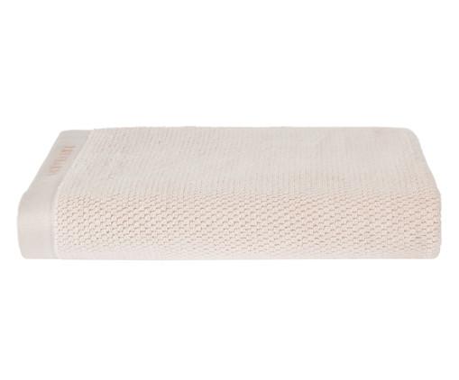 Toalha de Banho em Algodão Maggiore 450 g/m² - Rosé, Rosa, Colorido | WestwingNow