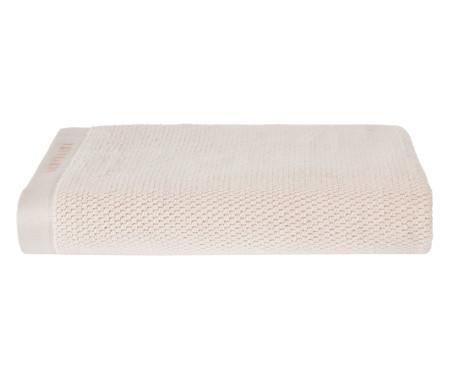 Toalha de Banho em Algodão Maggiore 450 g/m² - Rosé | WestwingNow