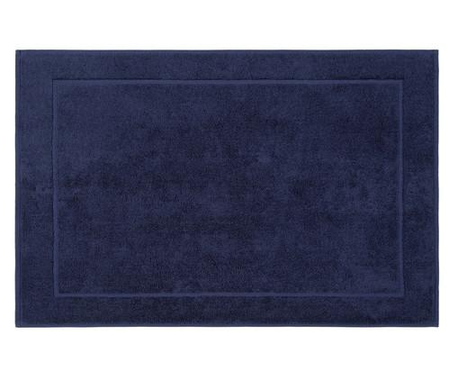 Toalha de Piso Bernardi Azul Marinho - 500 g/m², Azul Marinho | WestwingNow