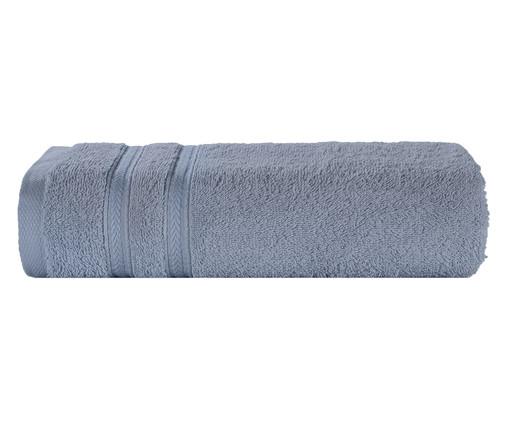 Toalha de Banho Nicolazzi Azzuro - 550 g/m², Azul | WestwingNow