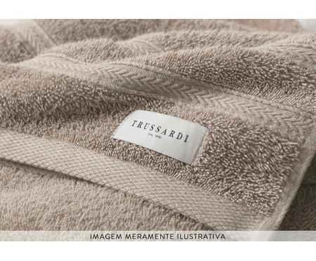 Toalha de Banho Nicolazzi Gelato - 550 g/m² | WestwingNow