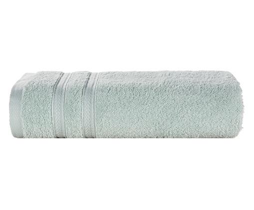 Toalha de Banho Nicolazzi 480 g/m² - Azul Clara, Azul Claro | WestwingNow