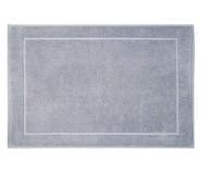 Toalha de Piso Bernardi Palladio - 500 g/m² | WestwingNow