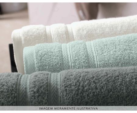 Toalha de Banho Nicolazzi Soft Rose - 550 g/m² | WestwingNow