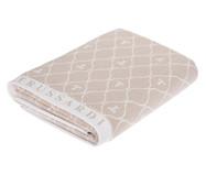 Toalha de Banho Special Nocciola - 540 g/m² | WestwingNow