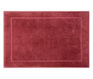 Toalha de Piso Bernardi Rosa Malaga - 500 g/m² | WestwingNow