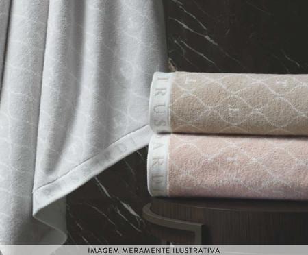 Toalha de Rosto Special 540 g - Branca | WestwingNow