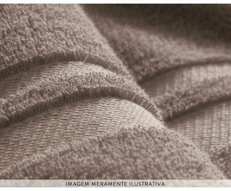 Toalha de Banho Lorenzi Terracota - 560 g/m² | WestwingNow