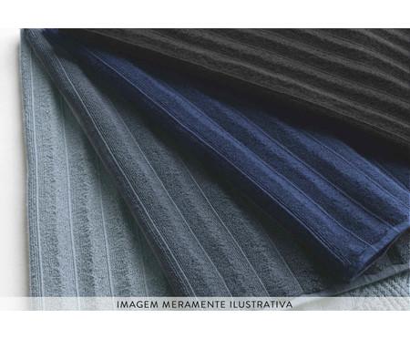 Toalha de Piso Ondulato 720g - Bege | WestwingNow