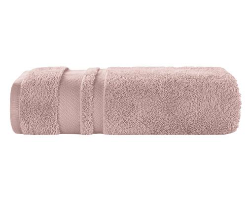 Toalha de Banho em Algodão Lorenzi 560 g/m² - Rosa, Ros | WestwingNow