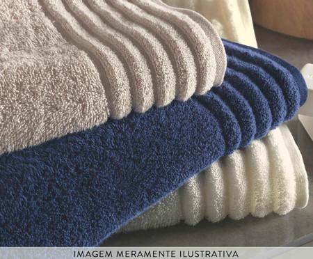 Toalha de Rosto Imperiale 100% Algodão 540 g/m² - Rosa | WestwingNow