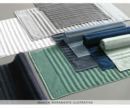 Toalha de Piso Ondulato Rosato - 720 g/m² | WestwingNow