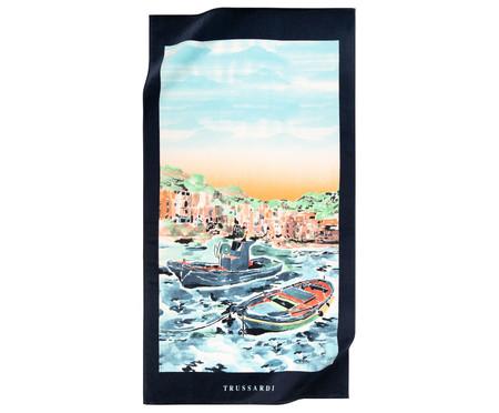 Toalha de Praia Levanzo - 470 g/m² | WestwingNow