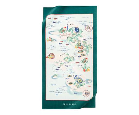 Toalha de Praia Delfini - 470 g/m² | WestwingNow