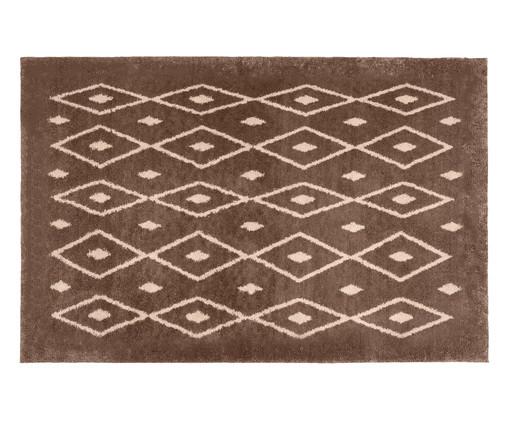 Tapete Art Kahina Nomad, Cinza, Marrom | WestwingNow