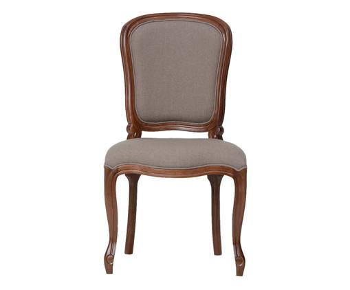 Cadeira Luiz Felipe - Cru, Branco, Colorido | WestwingNow