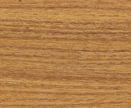 Mesa de Jantar Tulipa Oval - Preta e Freijó | WestwingNow