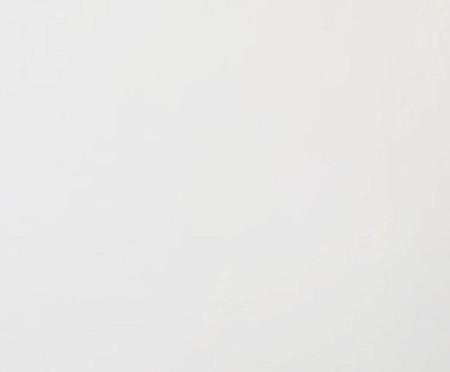 Mesa de Jantar Tulipa Oval - Nanoglass Branco | WestwingNow