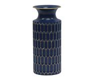 Vaso Aimberê - Azul | WestwingNow
