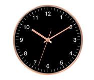 Relógio de Parede Tessa - Branco | WestwingNow