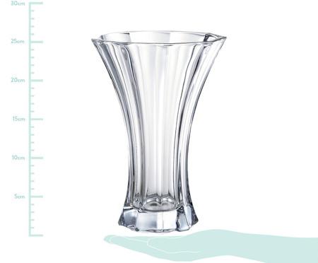 Vaso de Vidro Arajuba - Transparente | WestwingNow